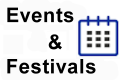 Moonee Valley Events and Festivals Directory